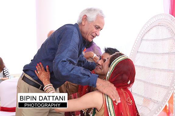 indian weddings picture