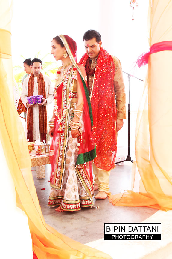 indian wedding ceremony pictures