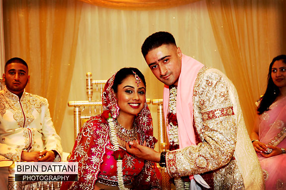 asian photography for weddings london
