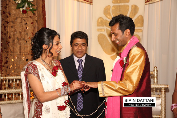 Asian Wedding Photographer Registry Pictures