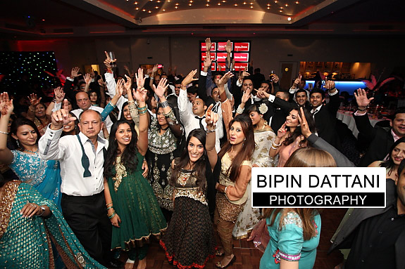 Best Wedding Photography in London