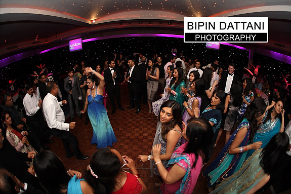 London Wedding Photographers at Edgware VIP Lounge
