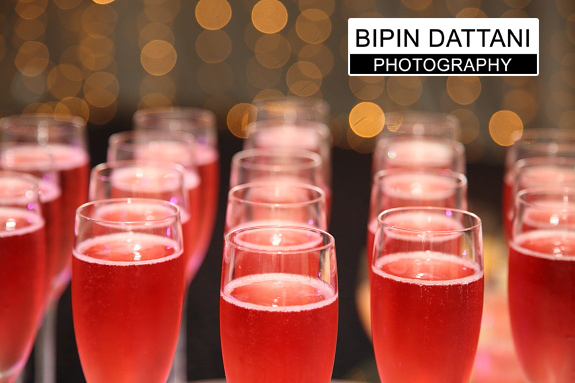 Wedding Reception Photography at VIP Lounge Edgware