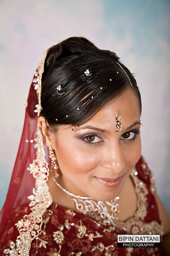 bridal-portraits