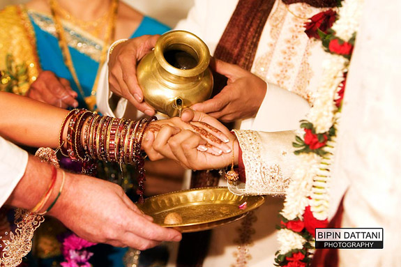 hindu-wedding-ceremony