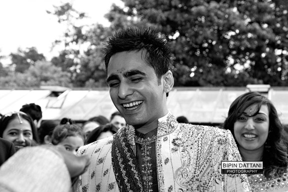 hindu-groom-asian-wedding