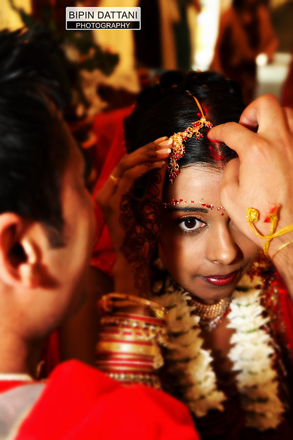 hindu wedding pictures