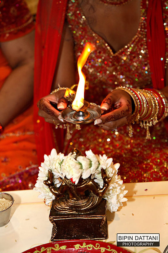 krishna-watford-temple-wedding