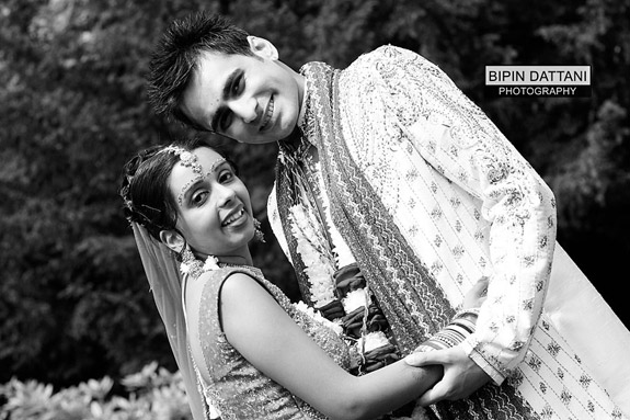 asian wedding pictures