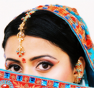 indian-bridal-portraits