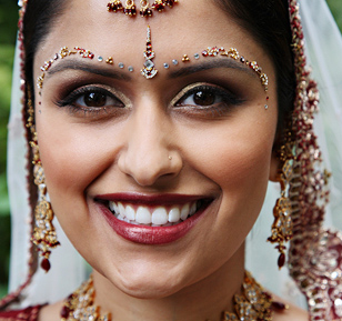 indian-wedding-photograph-01a