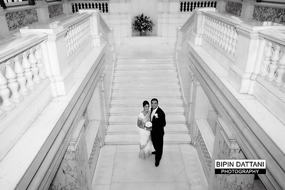 wedding-pictures-at-camden-registry-office