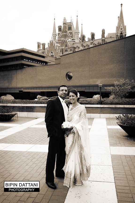 wedding-pictures-around-Central-London