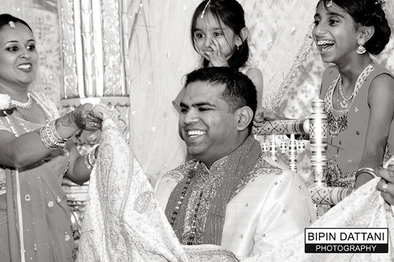 asian-wedding-pictures