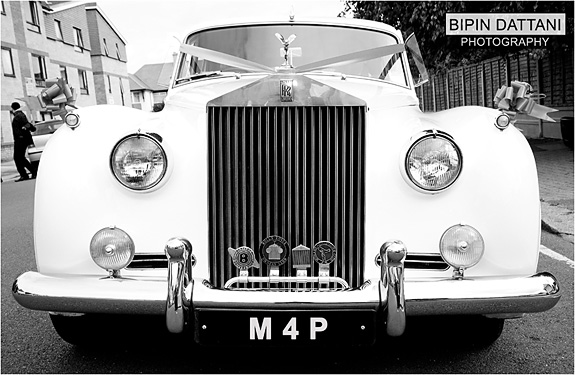 wedding-car-royce-rolls