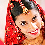 asian-wedding-01