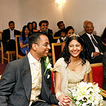 asian-wedding-02