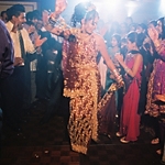 asian-wedding-11