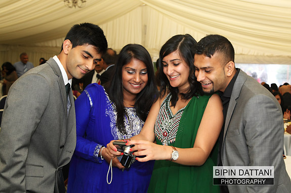 best london asian photographers