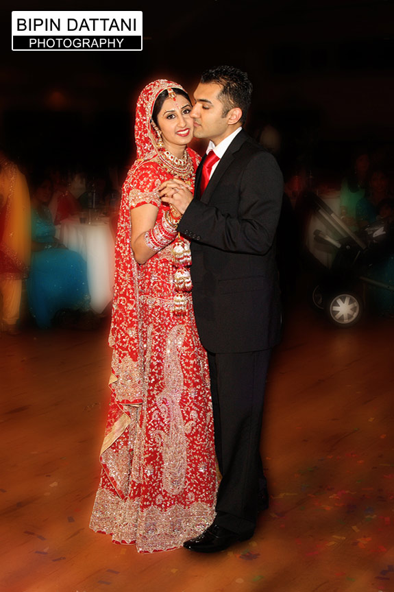 Best Wedding Photographers in Leicester