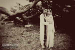 Providing the asian wedding photography and videography services