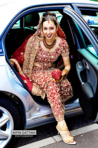 asian wedding photography professional in Birningham by Bipin Dattani of London