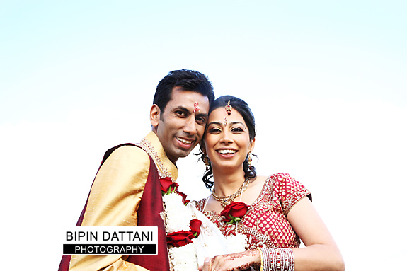 Indian Wedding Photography by Indian Wedding Photographers in London