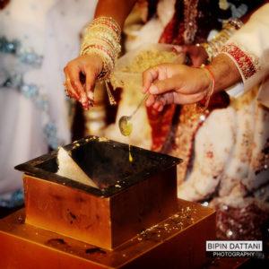 Crème de la crème Indian wedding photography services in london