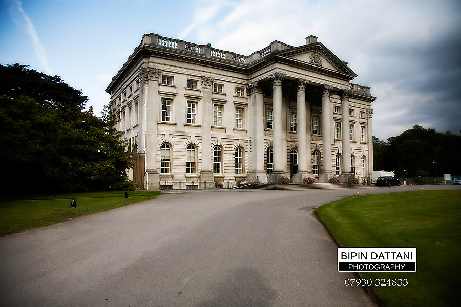 Moor Park Mansion is a Grade I Venue, near Northwood and Rickmansworth in Hertfordshire, England. perfect for wedding photograhers