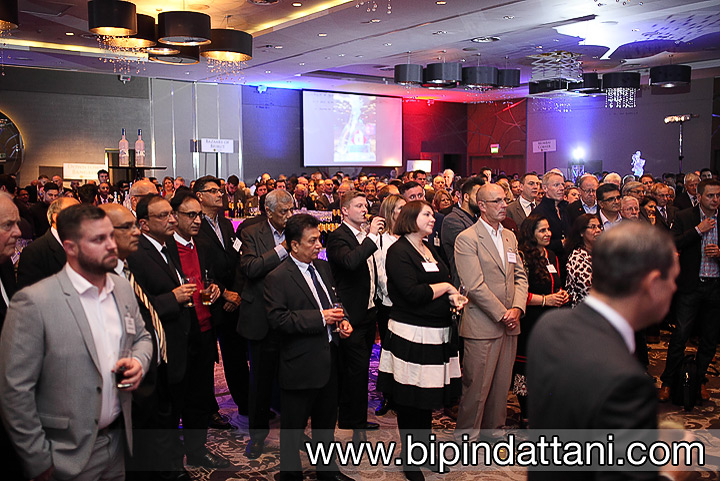 Dhamecha party captured by Bipin Dattani Corporate Photographer