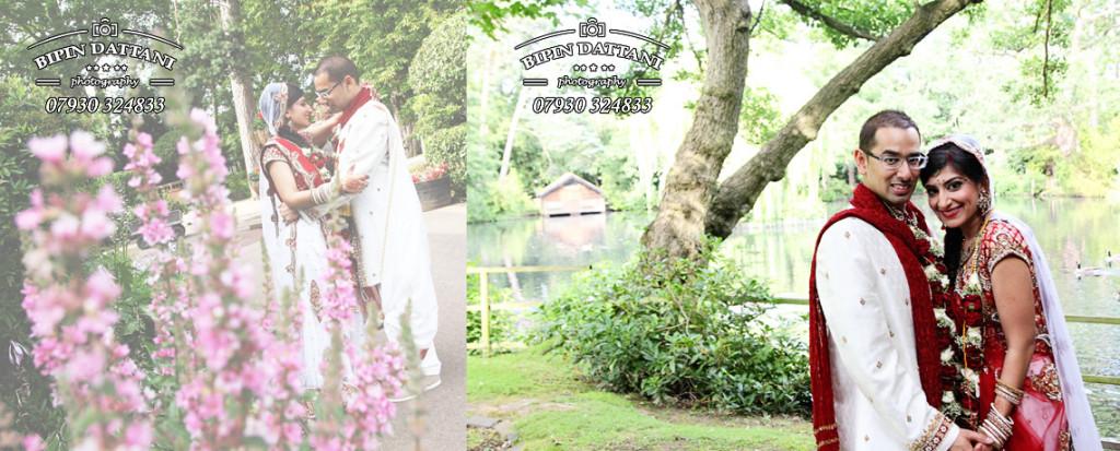 hare krishna temple wedding post ceremony image for website