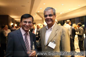 Corporate Photographer London at Dhamecha Party in Wembley London