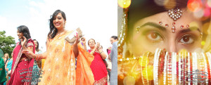 indian-wedding-gallery-bipin-dattani-photography--of-london-UK