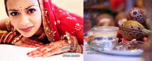 asian wedding photographer Bipin Dattani photography studio portfolio images
