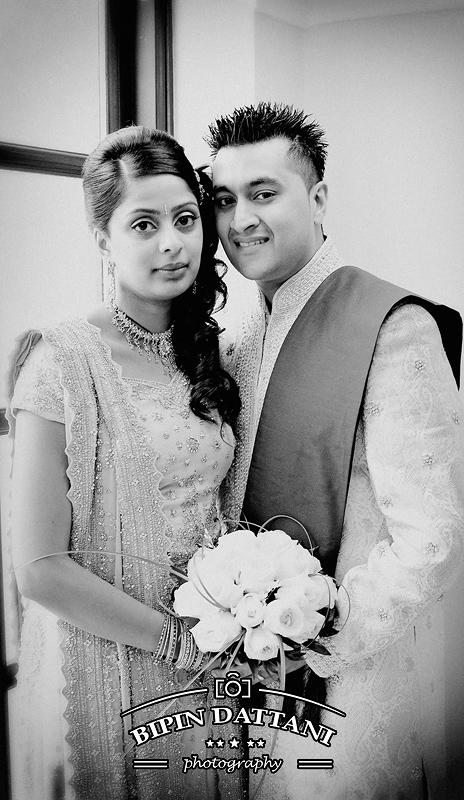 Kutch Satsang Swaminarayan Temple, Kenton, Harrow venue for the engagement for wedding photographer to work