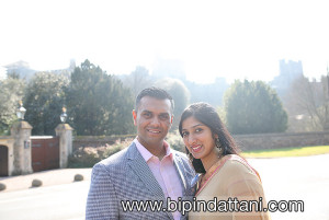 pre wedding photography for asian couple