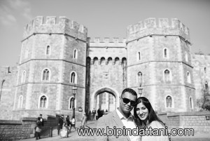 pre wedding photography by London photograher www.bipindattani.com