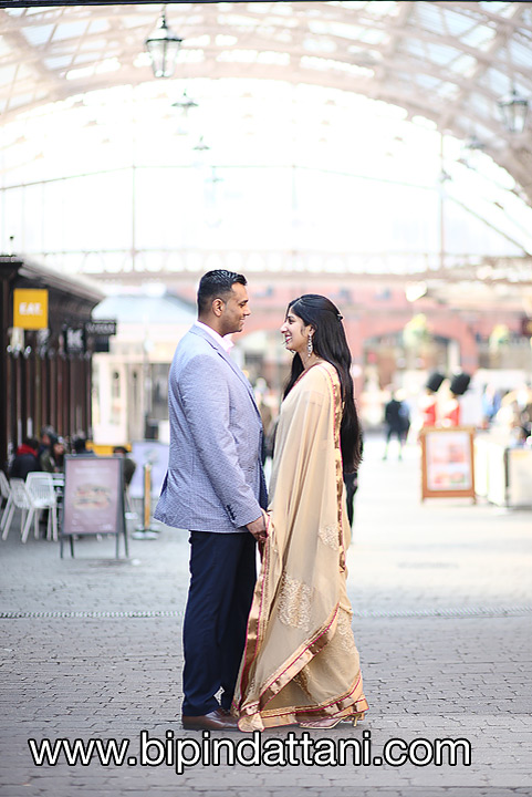 asian pre wedding photography packages shoot near Windsor Castle