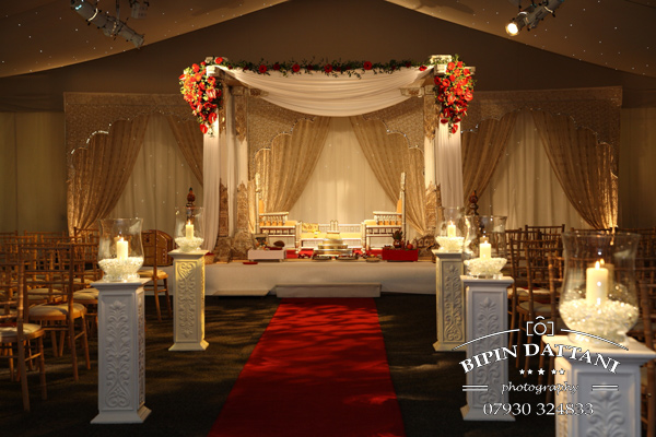 jay and i mandaps, indian wedding mandap hire, prices & cost