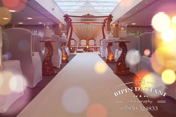 cheap london mandaps prices and Indian mandap hire