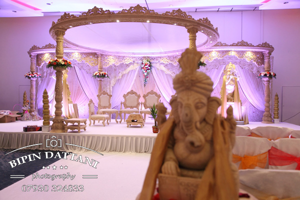 wedding mandaps london hire and indian wedding mandap prices plus costs