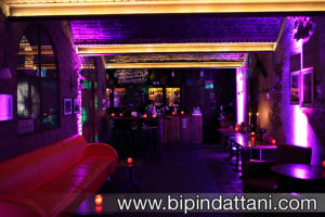 Party Events Photographer for hire at Mitesh's 40th Birthday