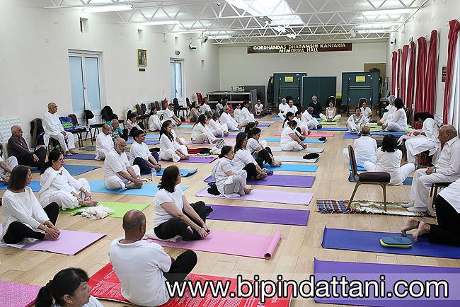 http://www.bipindattani.com