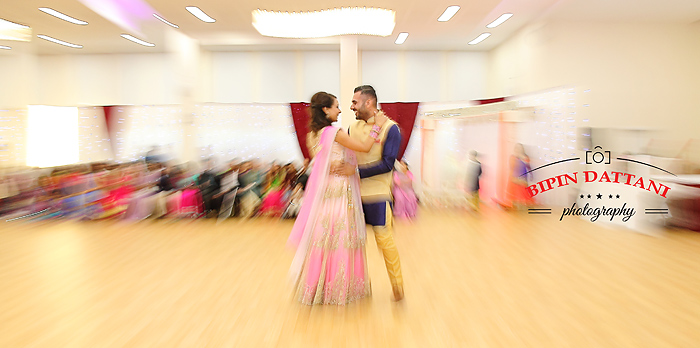 best wedding photographers in the world for indian couples
