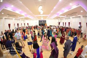 dhamecha hall wedding venue in South Harrow