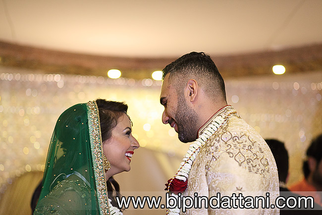 best natural asian wedding photography services in london