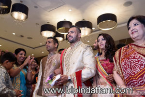 best asian wedding photography services in london for luxury package