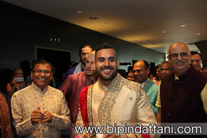 best indian wedding photographers listed as one of the top UK wedding photographers.