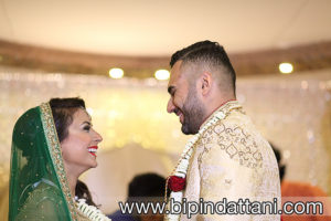 India's best candid wedding photographers for top notch pictures