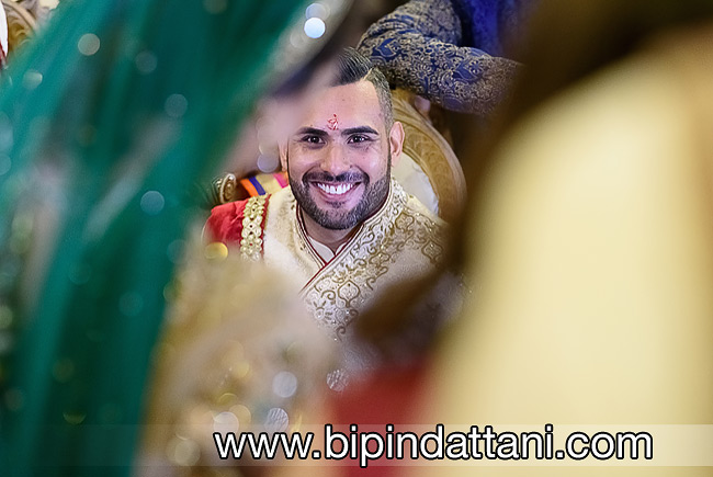 leading wedding photographers team for hindu marriage